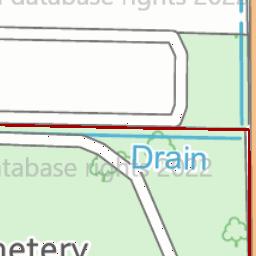 Map tile 42211.31658