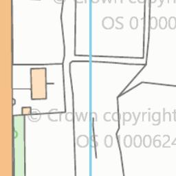Map tile 42212.31658