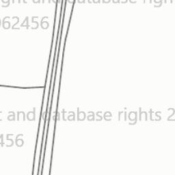 Map tile 42213.31658