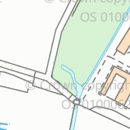 Map tile 42226.31658