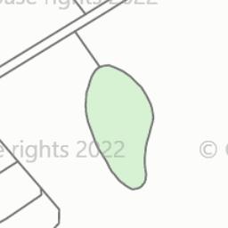 Map tile 42230.31658
