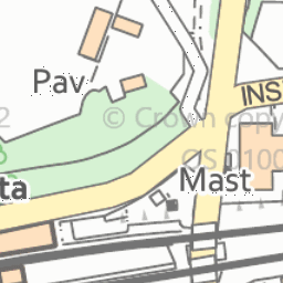 Map tile 42165.31659