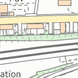 Map tile 42167.31659