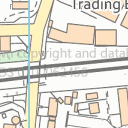 Map tile 42168.31659