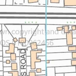 Map tile 42175.31659