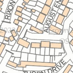 Map tile 42228.31659