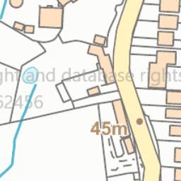 Map tile 42248.31659