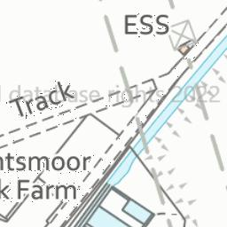 Map tile 42260.31659