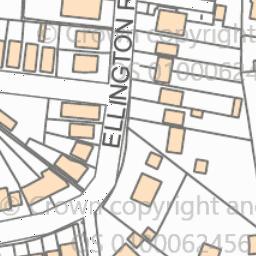 Map tile 42156.31660