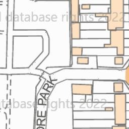 Map tile 42211.31660