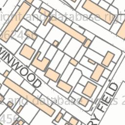Map tile 42220.31660