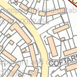 Map tile 42222.31660