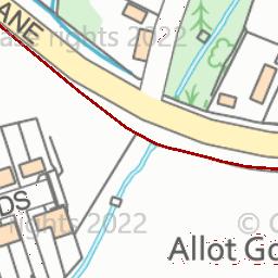 Map tile 42223.31660