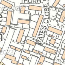 Map tile 42228.31660