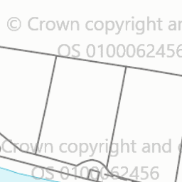 Map tile 42238.31660