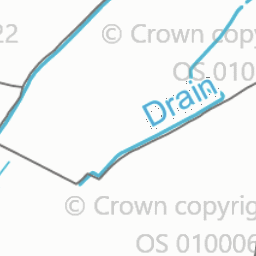 Map tile 42247.31660