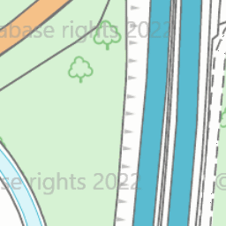 Map tile 42258.31660