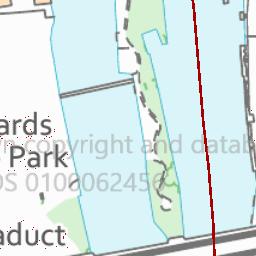 Map tile 42154.31661