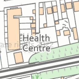Map tile 42155.31661