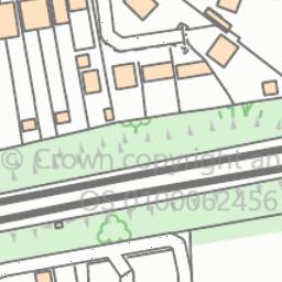 Map tile 42156.31661