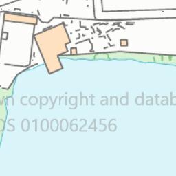 Map tile 42161.31661