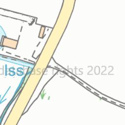 Map tile 42239.31661