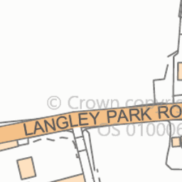 Map tile 42247.31661