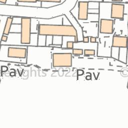Map tile 42251.31661