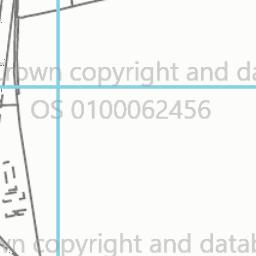 Map tile 42168.31662