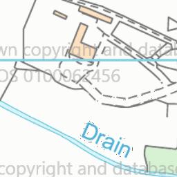 Map tile 42236.31662