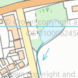 Map tile 42245.31662