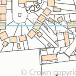 Map tile 42254.31662
