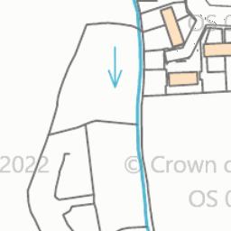 Map tile 42228.31663
