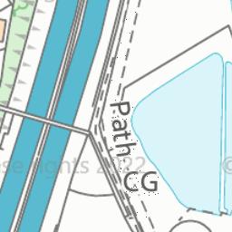 Map tile 42258.31663