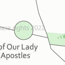 Map tile 42230.31664