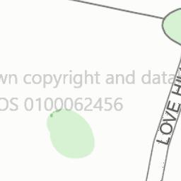 Map tile 42236.31664