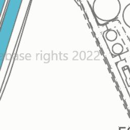 Map tile 42258.31664