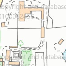 Map tile 42229.31665