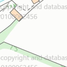 Map tile 42243.31665