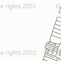 Map tile 42244.31665