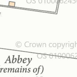 Map tile 42177.31666