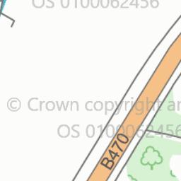 Map tile 42238.31666