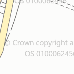 Map tile 42245.31666