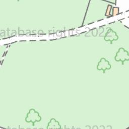 Map tile 42225.31667