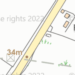 Map tile 42244.31667