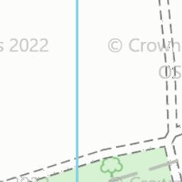 Map tile 42249.31667