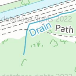 Map tile 42253.31667
