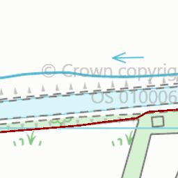 Map tile 42240.31669