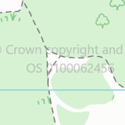 Map tile 42252.31669