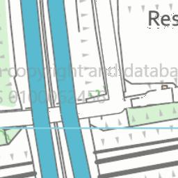 Map tile 42257.31669